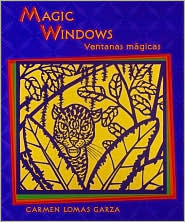 Magic Windows (Ventanas Magicas)