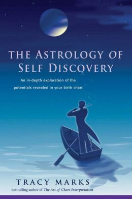 Astrology of Self-Discovery: An In-depth Exploration of the Potentials Revealed in Your Birth Chart