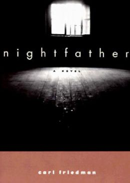 Nightfather
