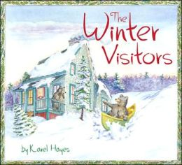 The Winter Visitors