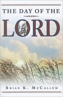 Day of the Lord, The