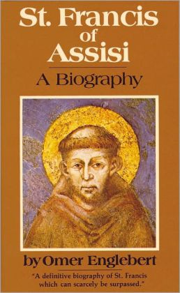 a biography of st francis of assissi