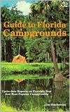 Guide to Florida Campgrounds