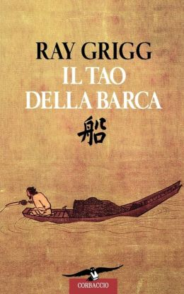 The Tao Of Sailing
