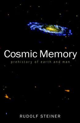 Cosmic Memory