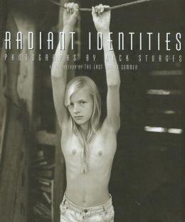 Radiant Identities: Photographs by Jock Sturges