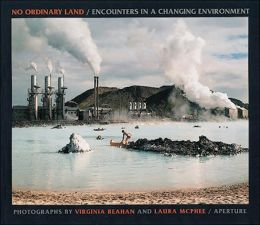 Virginia Beahan & Laura Mcphee: No Ordinary Land