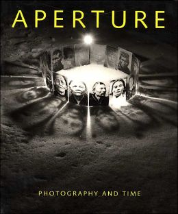 Aperture 158: Photography and Time