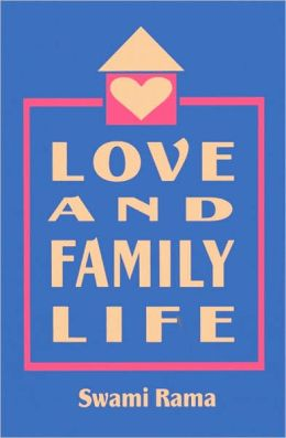 Love and Family Life
