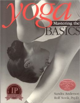 Yoga: Mastering the Basics