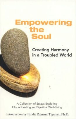Empowering the Soul
