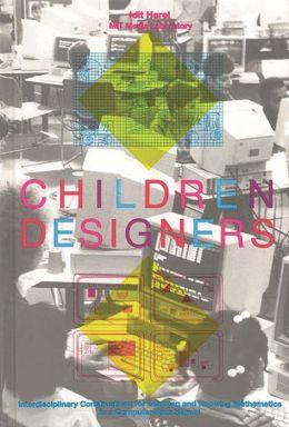 Children Designers