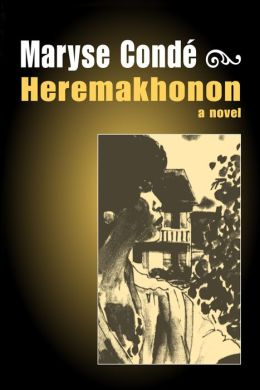 Hérémakhonon