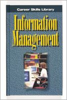 Career Skills Library/Information Management