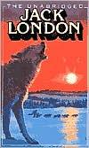 The Unabridged Jack London