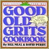 Good Old Grits: Have Grits Your Way
