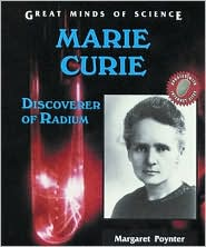 Marie Curie: Discoverer of Radium