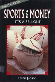 Sports and Money: It's a Sellout!