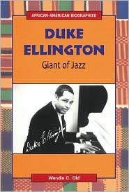 Duke Ellington: Giant of Jazz