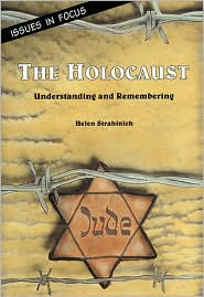 Holocaust: Understanding and Remembering