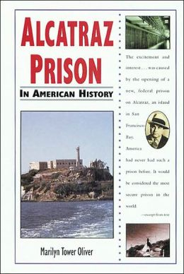 technology in american history essay Facts, information and articles about the antebellum period, before the civil war antebellum period summary: the antebellum period in american history is generally considered to be the period before the civil war and after the war of 1812, although some historians expand it to all the years from.