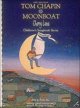 Tom Chapin: Moonboat
