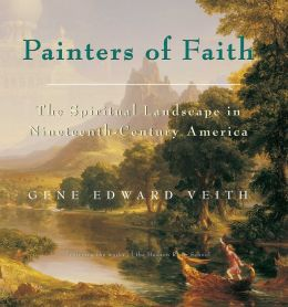Painters of Faith