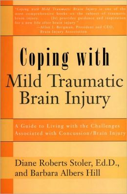 Coping with Mild Tra Br Injury