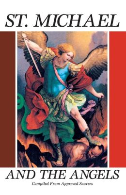 Saint Michael and the Angels