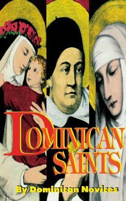 Dominican Saints
