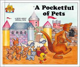 A Pocketful of Pets