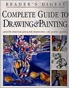 Complete Guide to Drawing and Painting