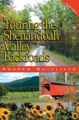 Touring the Shenandoah Valley Backroads