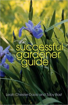 Successful Gardener Guide
