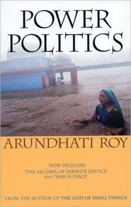 Power Politics: Second Edition