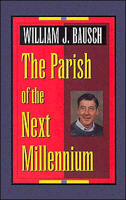Parish of the Next Millennium