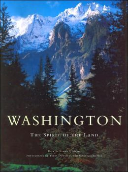 Washington: The Spirit of the Land