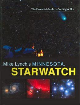 Mike Lynch's Minnesota StarWatch