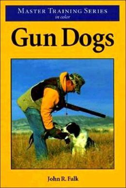 Gun Dogs