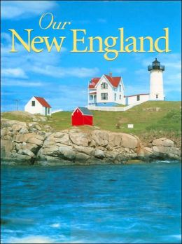 Our New England