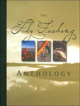 Fly Fishing Anthology