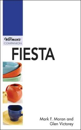 Fiesta: Warman's Companion