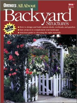 Backyard Structures