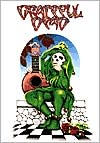 Grateful Dead, Vol 1: Piano/Vocal/Chords