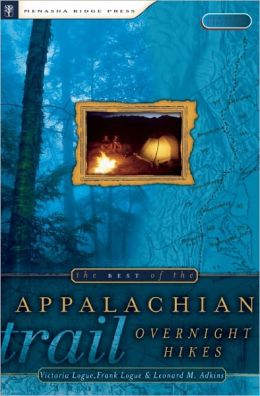 The Best of the Appalachian Trail Overnight Hikes