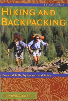 Backpacking: Essential Skills to Advanced Techniques