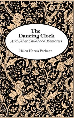 Dancing Clock and Other Childhood Memories