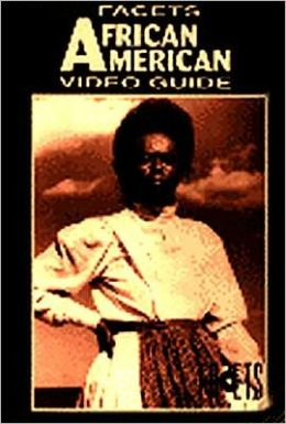 Facets African-American Video Guide