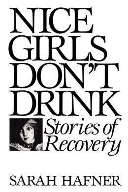 Nice Girls Don'T Drink