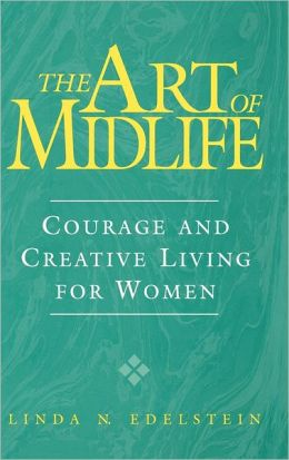 Art Of Midlife